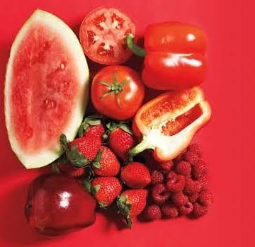 nutrición de próstata y dieta cetogeni